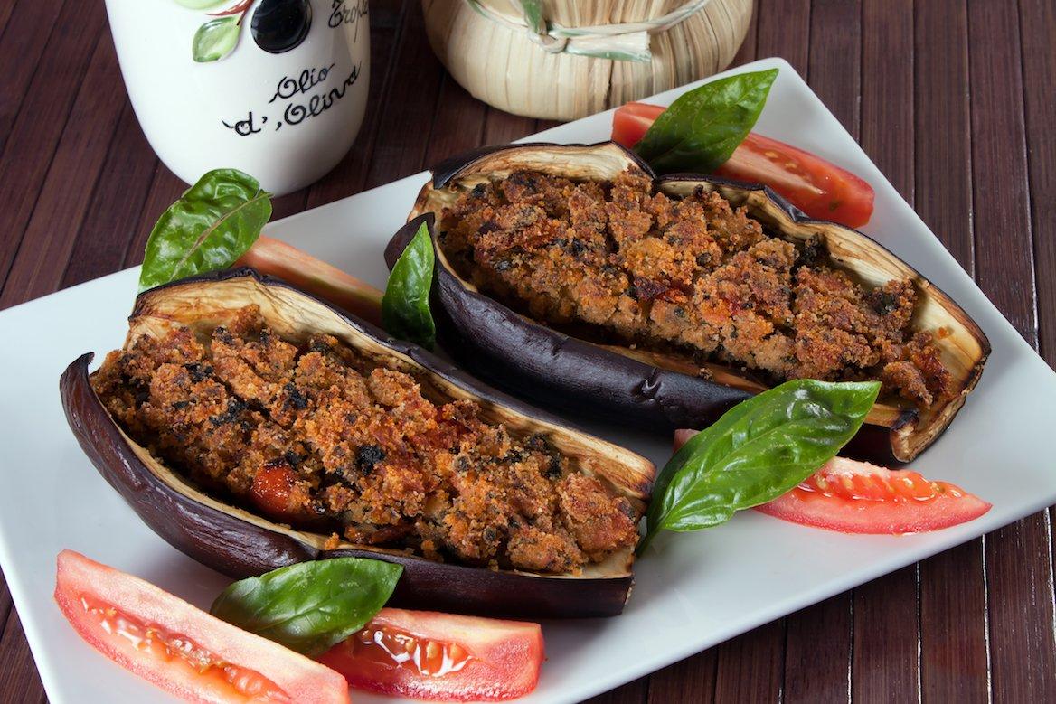 melanzane-ripiene-cuisine-gastronomie-cuisine-italie-pouilles