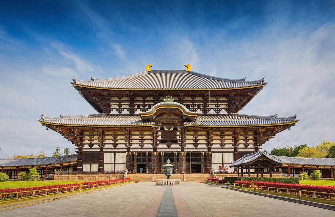 temple-todai-ji-nara-japon