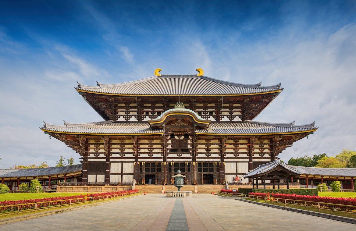 temple-todai-ji-nara-japon