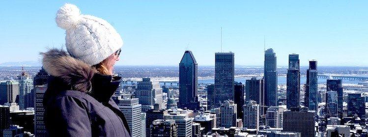 Montréal: 8 choses à savoir avant de visiter la ville