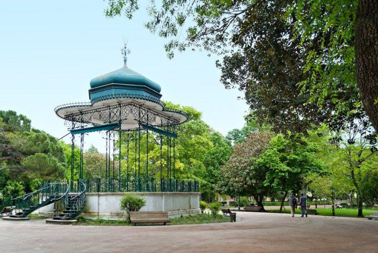 jardin-estrela-lisbonne-portugal