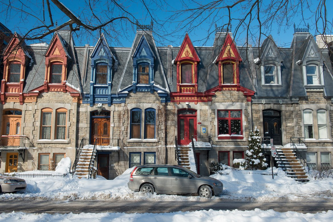 montreal-maisons-neige-canada