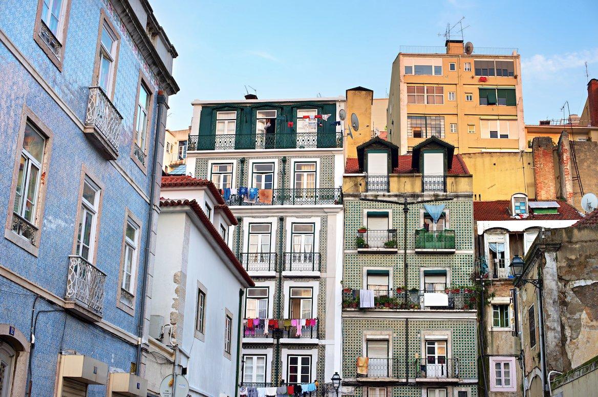 alfama-maisons-architecture-lisbonne-portugal