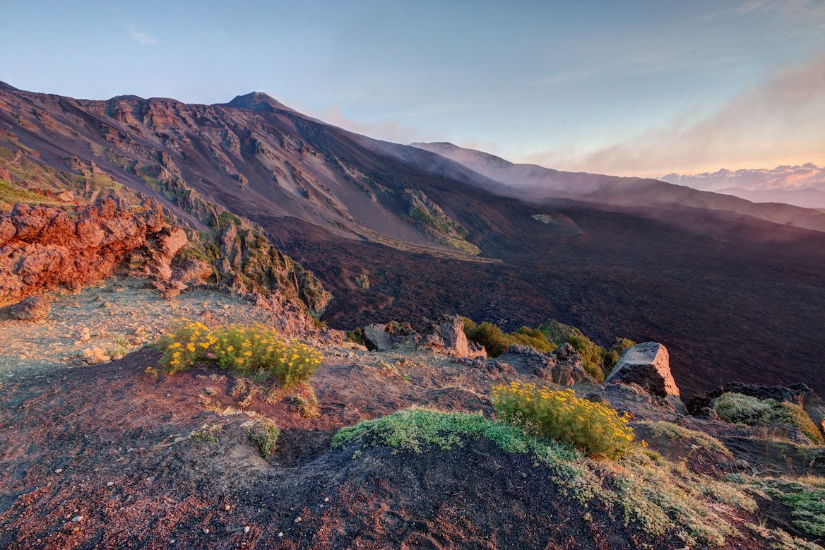 etna-volcan-sicile-italie-nature