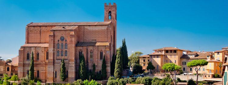 Sienne et Florence : les musées à ne pas manquer