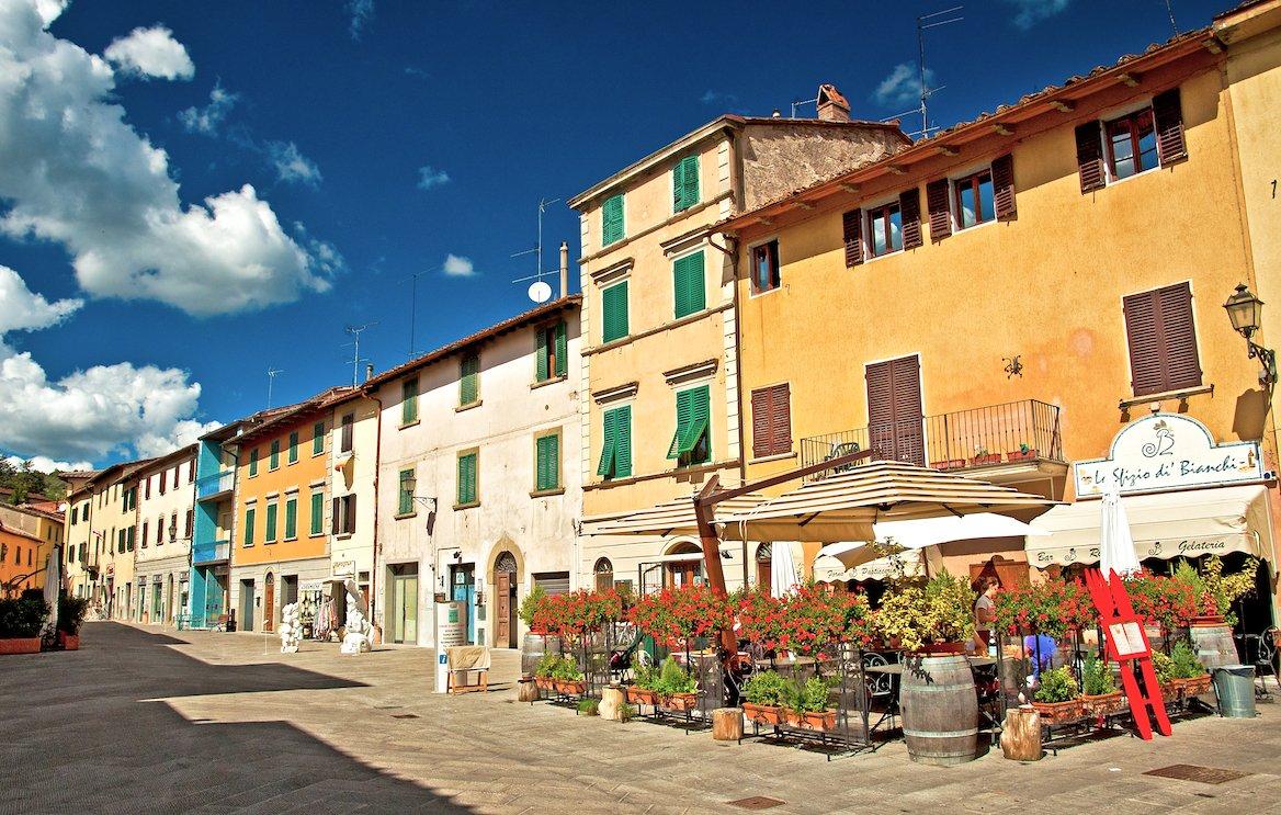 chianti-italie-toscane-village