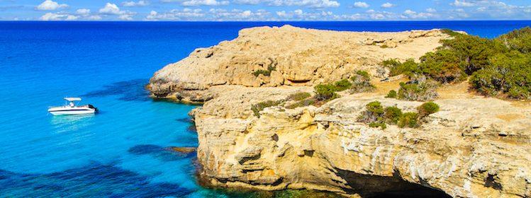 6 activités pour découvrir Chypre