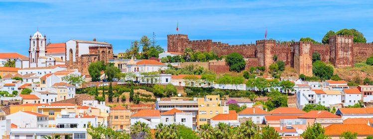 9 activités pour découvrir l'Algarve