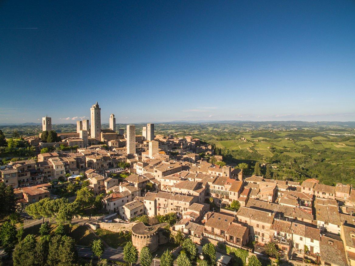 montepulciano-italie-toscane-vue-paysage