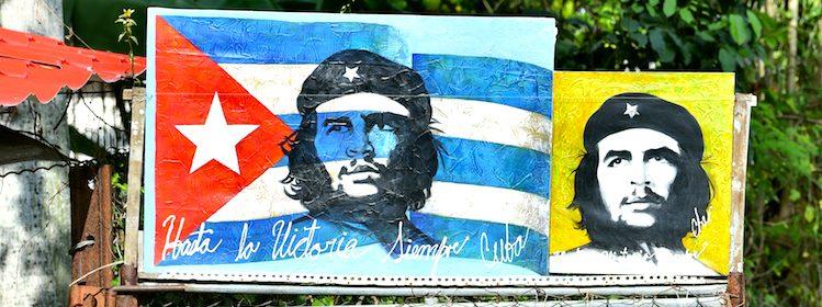 Nos 12 incontournables à Cuba