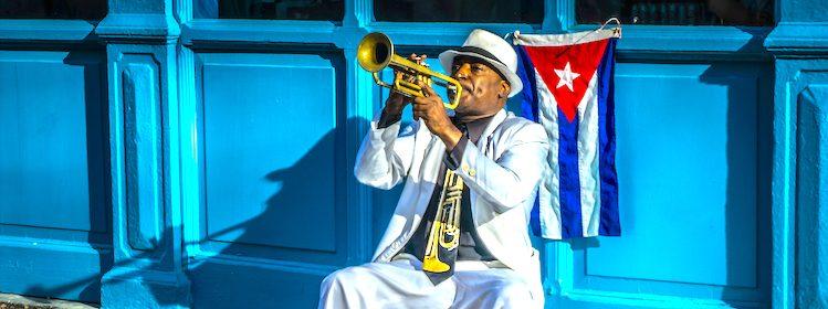 Cuba : fiche pratique