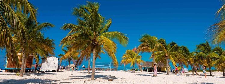 Cuba: les 10 plus belles plages