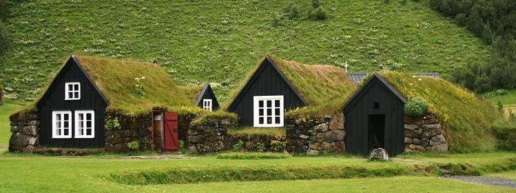 Islande: 10 choses à savoir avant de partir