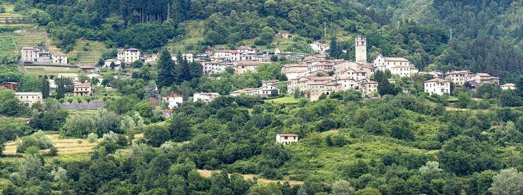 Toscane : où séjourner ?
