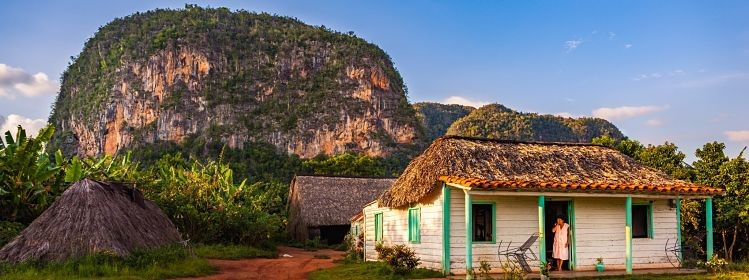 9 activités pour découvrir Cuba