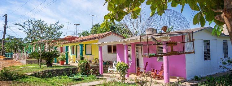 Cuba : nos propositions de circuit