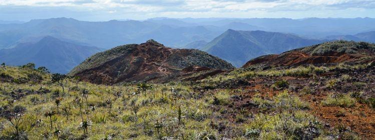11 bonnes raisons d'aller en Nouvelle-Calédonie