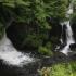Le parc national de Nikkô