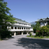 L'hôtel Nikko Kanaya
