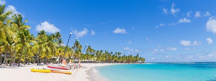6 activités pour découvrir la Guadeloupe