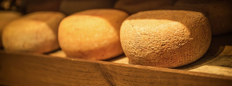 Sardaigne: les spécialités à goûter absolument