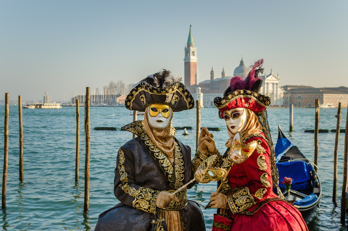 Image result for carnaval de venise