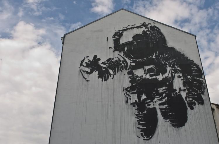 street art victor ash berlin