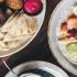 Saveurs de Chypre: où déguster les meilleurs mezzé?