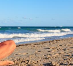 Où voyager quand on est enceinte?