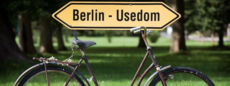 Berlin 100% gratuit