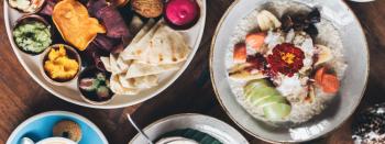 Saveurs de Chypre : où déguster les meilleurs mezzé ?