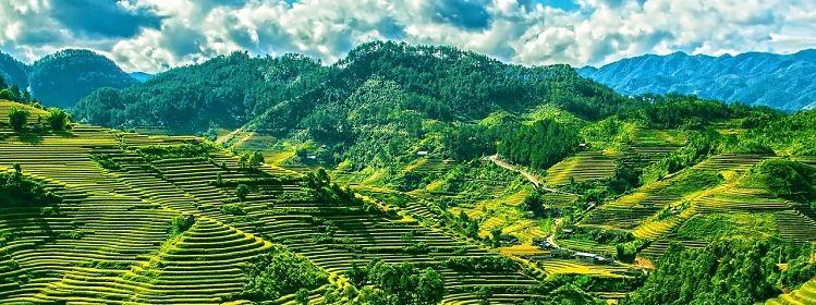 Que faire au Vietnam: 7 activités