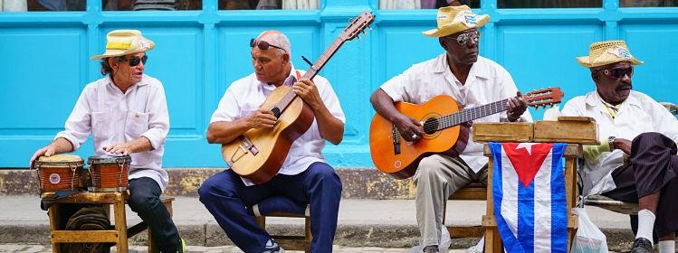 Où faire la fête à La Havane ?