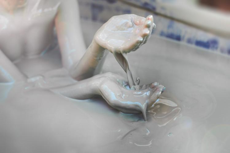 bain de boue vietnam soin
