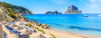 Où partir en vacances cet été?