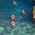 8 idées d'activités au Portugal