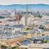 Dans quel quartier loger à Vienne?