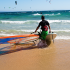 Que faire en Andalousie: 7 activités