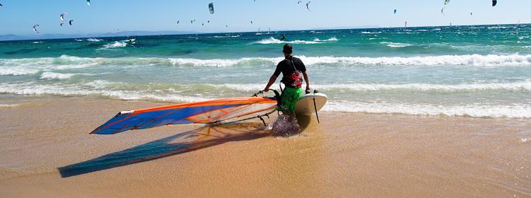 7 idées d'activités pour découvrir l'Andalousie