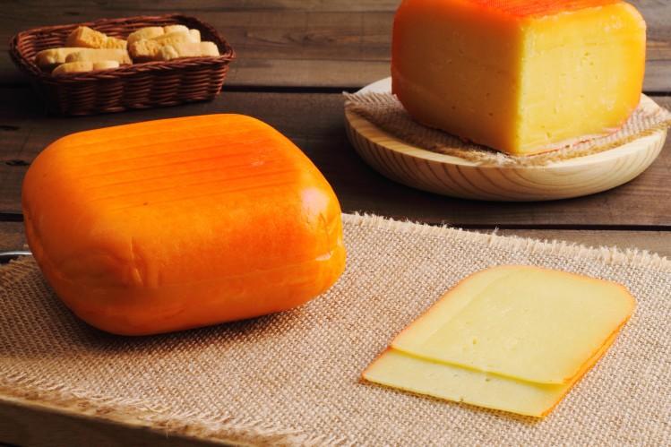 baleares cuisine fromage mao