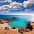 Es Caló des Mort, Formentera