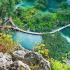Croatie: les plus belles randonnées
