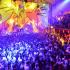 Les soirées Cocoon, Ibiza