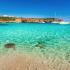 La Cala Vasques, Majorque