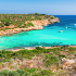Baléares: les plus belles plages de Majorque