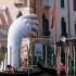 Tout savoir sur la Biennale de Venise