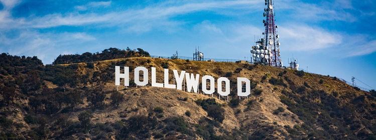 Voyager en Californie : tout ce qu'il faut savoir