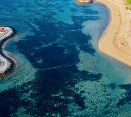 Bali : les plus beaux spots de plongée