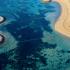 Bali: les plus beaux spots de plongée