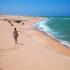 Dune de Taroa